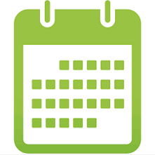 10-8-2015 5-08-18 PM